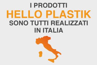prodotti_realizzati_in_italia_370x250_E1