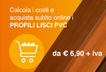 profili_lisci_pvc_mock_up_370x250